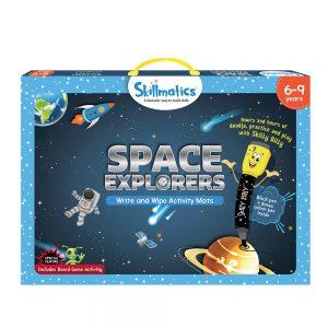 skillmatics-australia-space-explorers-01