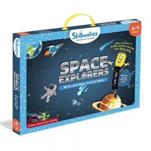 skillmatics-australia-space-explorers-02