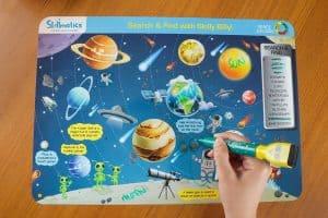 skillmatics-australia-space-explorers-05
