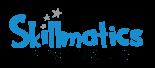 Skillmatics Australia