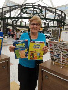 Mind Challenge and Brain Games - Skillmatics Australia Happy Customer